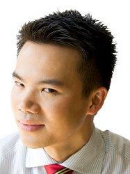 https://cf.ltkcdn.net/hair/images/slide/3143-187x250-careermen4.jpg