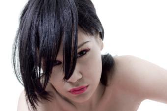 https://cf.ltkcdn.net/hair/images/slide/3247-425x282-iStock_000006622305XSmall%5B1%5D.jpg