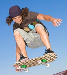https://cf.ltkcdn.net/hair/images/slide/3277-270x300-skater1.jpg