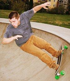 https://cf.ltkcdn.net/hair/images/slide/3287-225x260-skater12.jpg