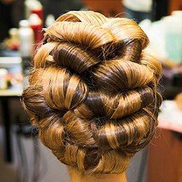 https://cf.ltkcdn.net/hair/images/slide/3314-264x265-partystyle14.jpg
