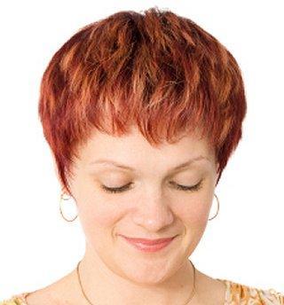 https://cf.ltkcdn.net/hair/images/slide/3365-320x344-redslide13.jpg