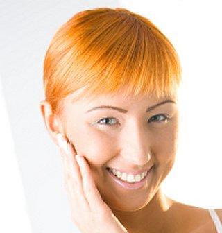 https://cf.ltkcdn.net/hair/images/slide/3367-320x336-redslide5.jpg