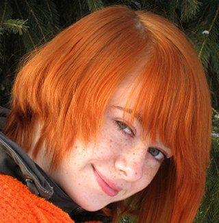 https://cf.ltkcdn.net/hair/images/slide/3370-320x325-redslide11.jpg