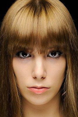 https://cf.ltkcdn.net/hair/images/slide/3377-267x400-brownbeauty12.jpg