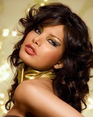 https://cf.ltkcdn.net/hair/images/slide/3384-318x400-brownbeauty4.jpg