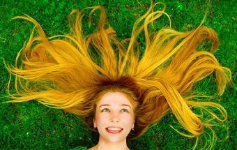 https://cf.ltkcdn.net/hair/images/slide/3433-513x325-wildslide8.jpg