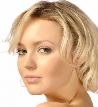 https://cf.ltkcdn.net/hair/images/slide/3435-365x400-round5.jpg