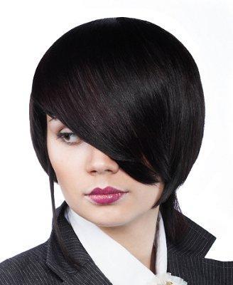 https://cf.ltkcdn.net/hair/images/slide/3436-328x400-round1.jpg