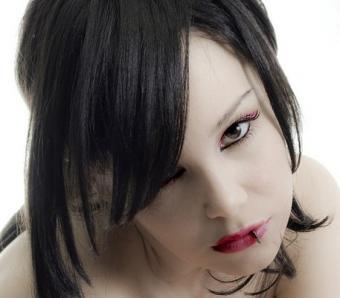 https://cf.ltkcdn.net/hair/images/slide/3467-457x400-emoslide7.jpg
