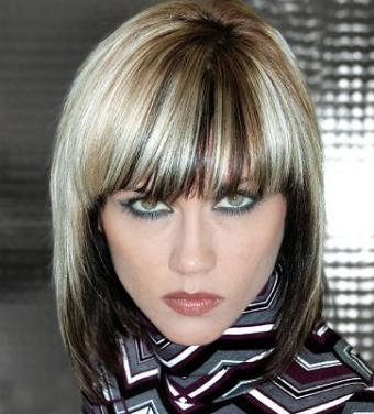 https://cf.ltkcdn.net/hair/images/slide/3538-362x400-coloridea12.jpg