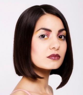 https://cf.ltkcdn.net/hair/images/slide/3634-353x400-medcutss12.jpg