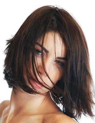https://cf.ltkcdn.net/hair/images/slide/3638-309x400-medcutss13.jpg