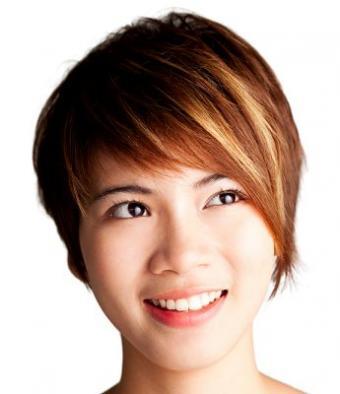 https://cf.ltkcdn.net/hair/images/slide/3679-345x400-teenhair7.jpg