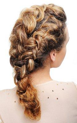 https://cf.ltkcdn.net/hair/images/slide/3691-250x400-teenhair13.jpg