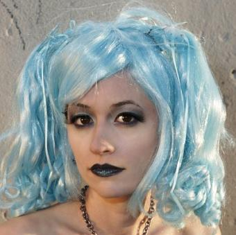 https://cf.ltkcdn.net/hair/images/slide/3694-401x400-blue2.jpg
