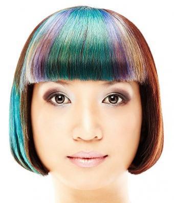 https://cf.ltkcdn.net/hair/images/slide/3696-342x400-blue5.jpg