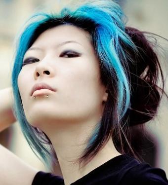 https://cf.ltkcdn.net/hair/images/slide/3697-363x400-blue15.jpg