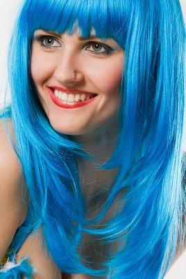https://cf.ltkcdn.net/hair/images/slide/3699-268x400-blue12.jpg