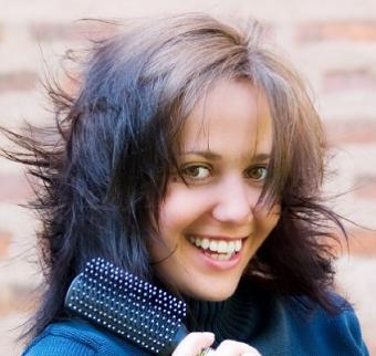 https://cf.ltkcdn.net/hair/images/slide/3700-423x400-blue14.jpg