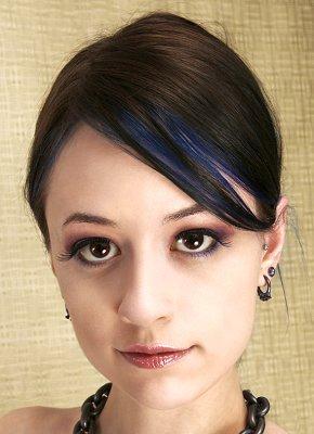 https://cf.ltkcdn.net/hair/images/slide/3701-290x400-blue1.jpg