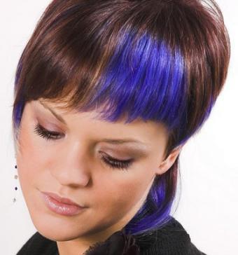https://cf.ltkcdn.net/hair/images/slide/3702-374x400-blue9.jpg