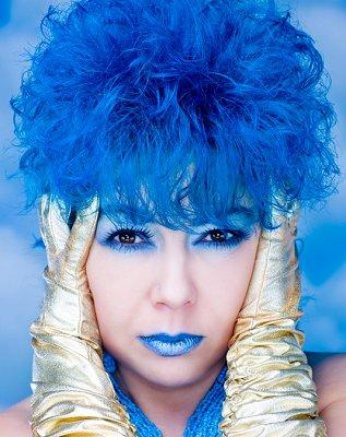 https://cf.ltkcdn.net/hair/images/slide/3703-317x400-blue13.jpg