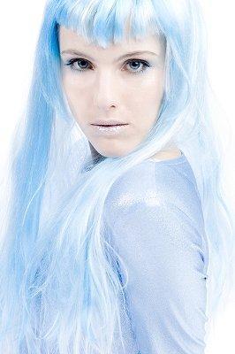 https://cf.ltkcdn.net/hair/images/slide/3705-266x400-blue4.jpg