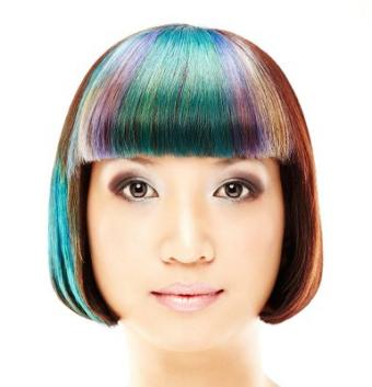 https://cf.ltkcdn.net/hair/images/slide/3727-385x400-funkytrend2.jpg