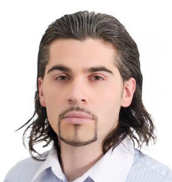 https://cf.ltkcdn.net/hair/images/slide/3825-378x400-hotguy10.jpg