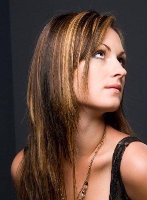 https://cf.ltkcdn.net/hair/images/slide/3867-295x400-bmstyle7.jpg