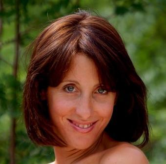 https://cf.ltkcdn.net/hair/images/slide/3868-405x400-bmstyle15.jpg