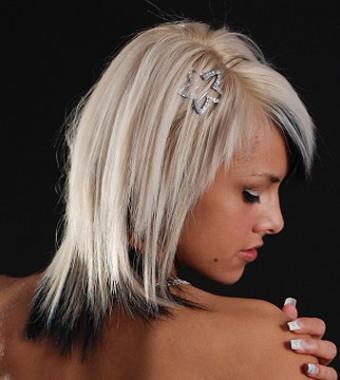 https://cf.ltkcdn.net/hair/images/slide/3894-358x400-promstyle3.jpg