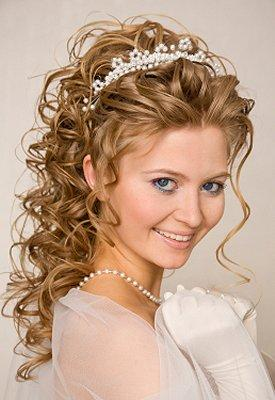 https://cf.ltkcdn.net/hair/images/slide/3906-275x400-weddayhair10.jpg