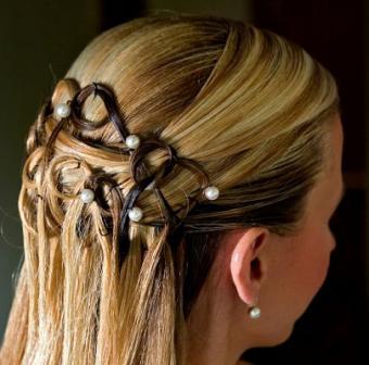 https://cf.ltkcdn.net/hair/images/slide/3910-405x400-weddayhair18.jpg