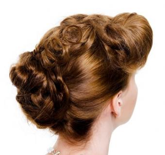 https://cf.ltkcdn.net/hair/images/slide/3912-427x400-weddayhair3.jpg