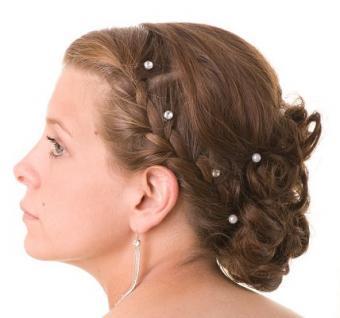 https://cf.ltkcdn.net/hair/images/slide/3915-428x400-weddayhair16.jpg