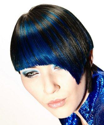 https://cf.ltkcdn.net/hair/images/slide/3928-333x400-hilook6.jpg