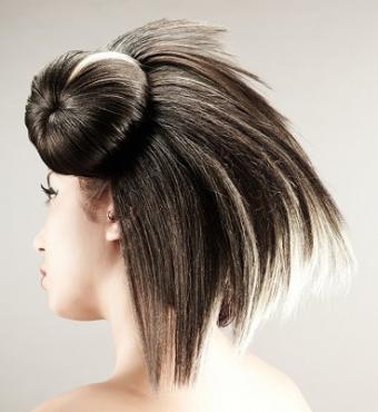 https://cf.ltkcdn.net/hair/images/slide/3972-368x400-bun4.jpg