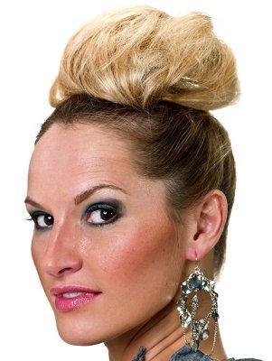 https://cf.ltkcdn.net/hair/images/slide/3976-301x400-bun8.jpg