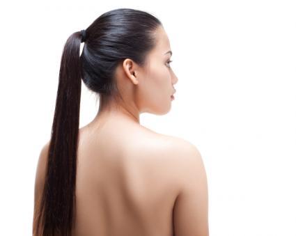 long hair lovetoknow