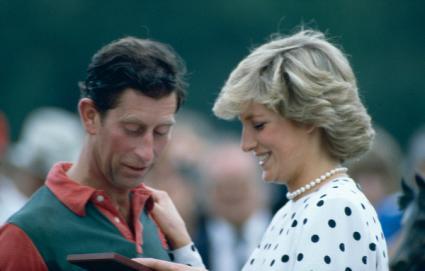 Princess Diana Hairstyles Lovetoknow