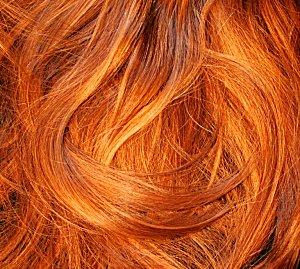 Revlon Red Hair Color Chart Medium Length Layered Long Hairstyles