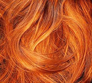Red hair lovetoknow