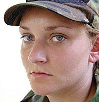 Military Hair Cut Lovetoknow