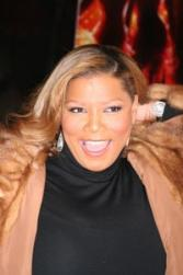 Black Celebrity Hair Styles Lovetoknow