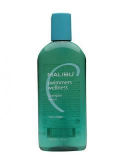 Malibu Swimmers Wellness Shampoo