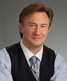 Dr. Robert Dorin