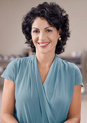 great hairstyles for business women  lovetoknow