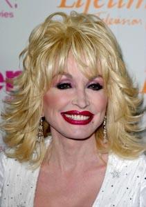 Dolly Parton Wigs Lovetoknow